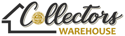 Collectors-Warehouse_logo_small2