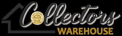 Collectors-Warehouse_logo_small2