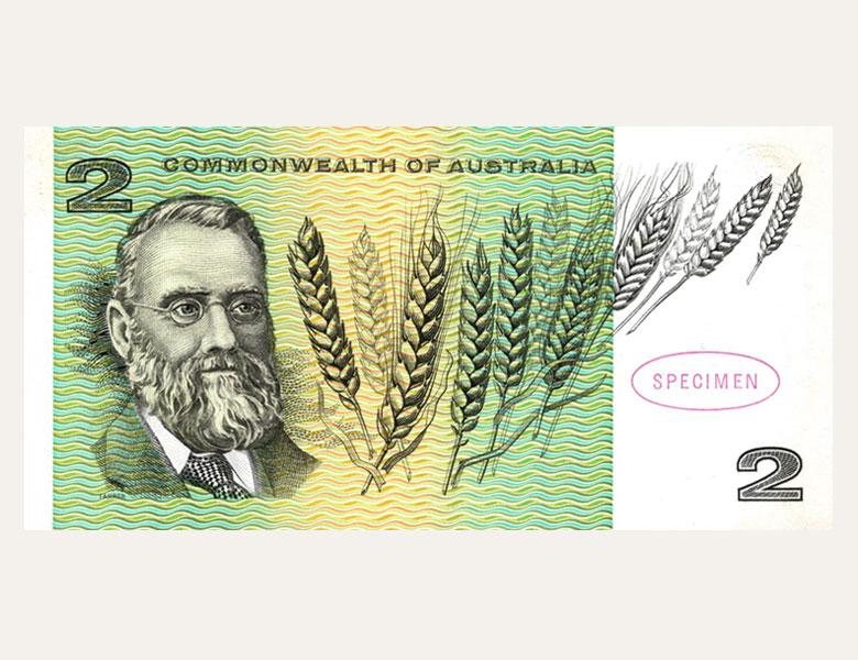 banknote2_descimage