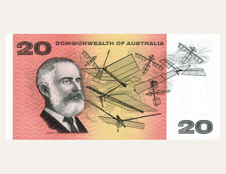 banknote3_descimage