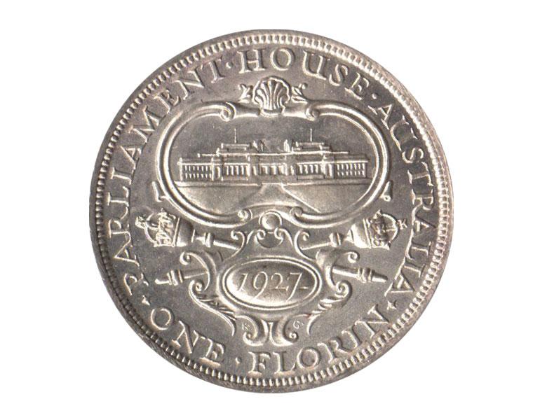 coin1_descimage